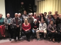 Ham-group-at-Christmas-party-12-10-15-12x6.7-100-1024x567