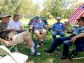 Group02-CVRC-Field-Day-June-26-2016