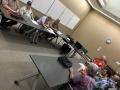 CVRC_07-14-2016-Meeting-001