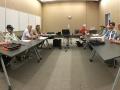 CVRC_07-14-2016-Meeting-002