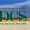 Los Angeles County Disaster Communications Service (LACDCS)