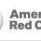 American Red Cross-Glendale Chapter