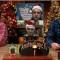 AmateurLogic 73: A Hamtastic Christmas