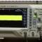 AmateurLogic 76, Shutdown Pi, ISS SSTV, Modulation on a Scope