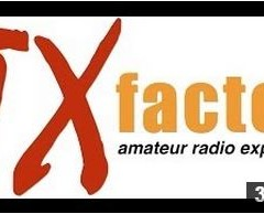 TX Factor – Episode 1 (TXF001)