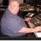 Remembering Bill Pasternak, WA6ITF