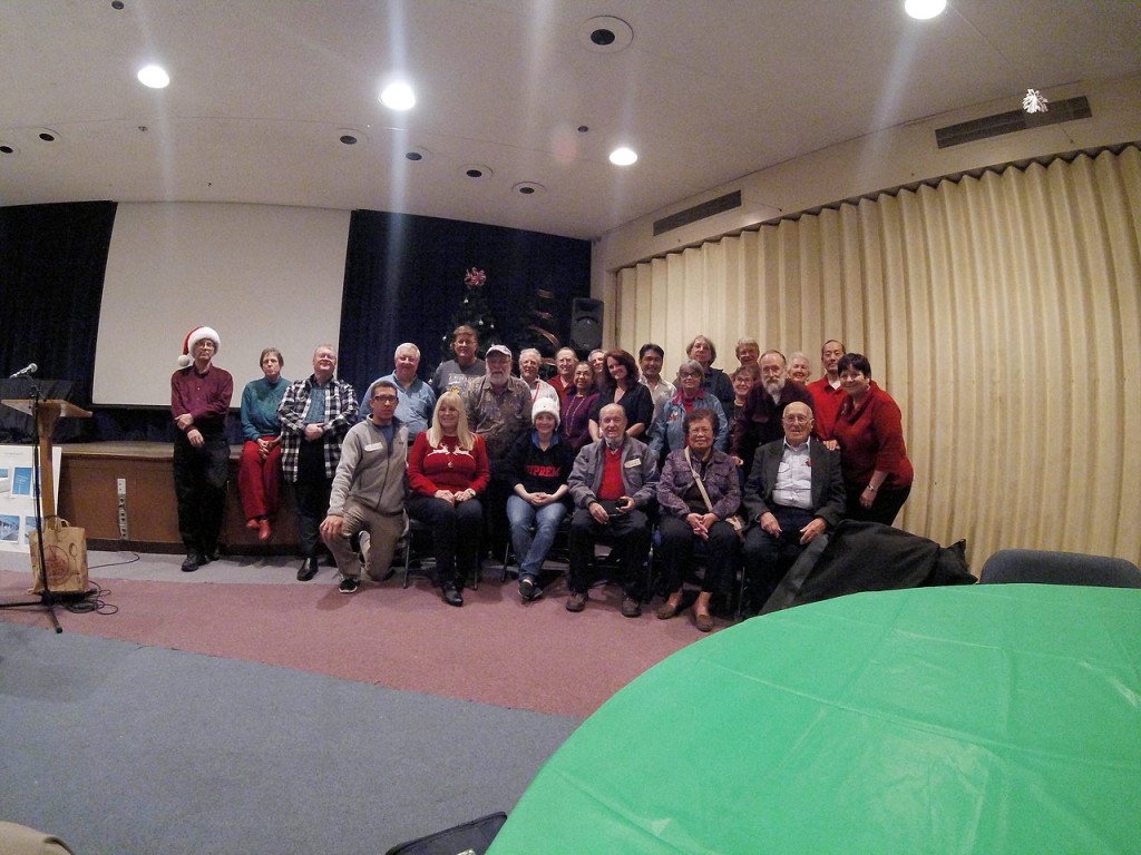 CVRC-2015_Xmas_Party-00