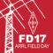 2017 ARRL Field Day