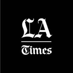 CVRC on LA Times – Glendale News-Press