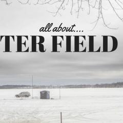 19 Winter Field Day (Jan 26-27)   Crescenta Valley Radio Club
